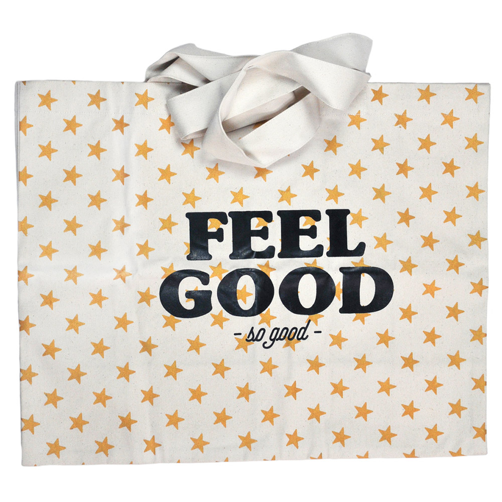 FEELGOOD_FRONT_HD