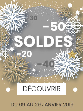 annonce-soldes