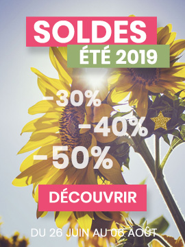 annonce-soldes2019