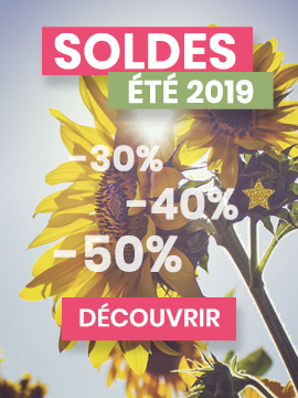 annonce-soldes44