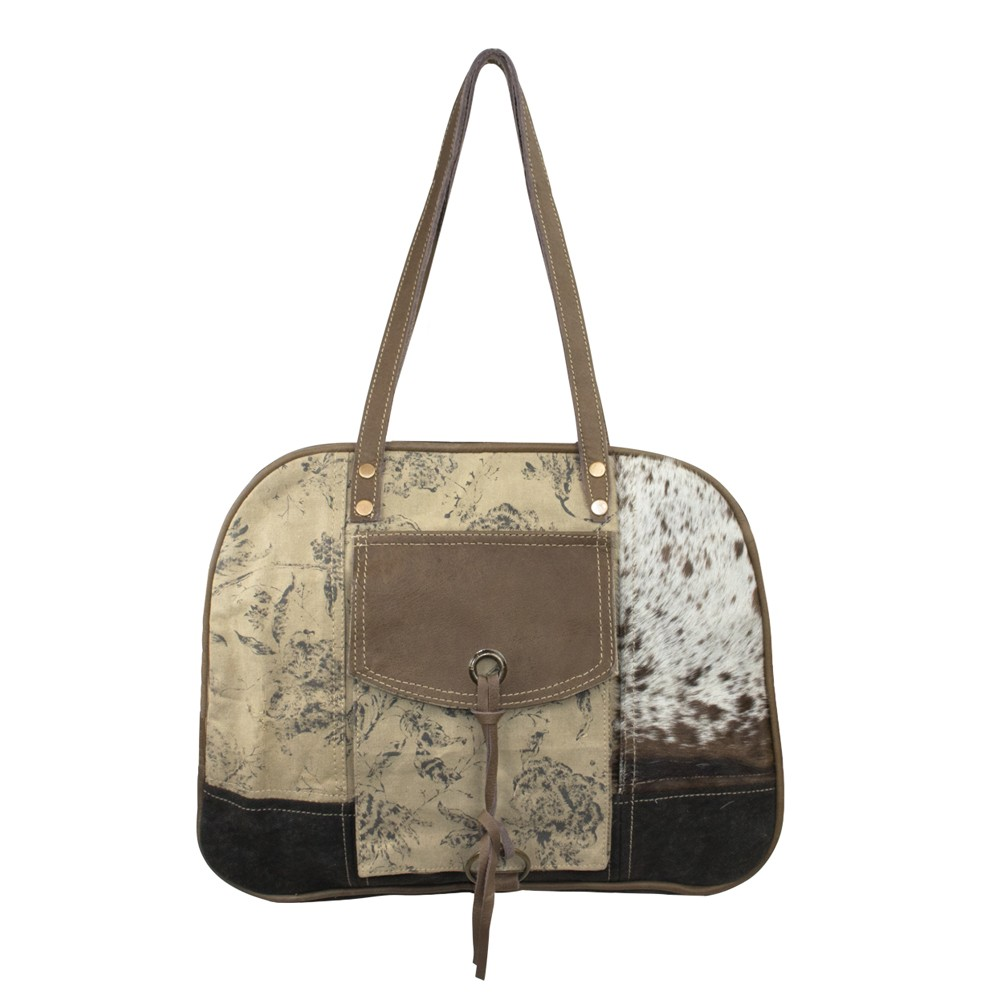 Its in the bag vintage purses