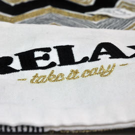 RELAX_DETAILS2_HD
