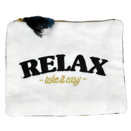 RELAX_FRONT_HD