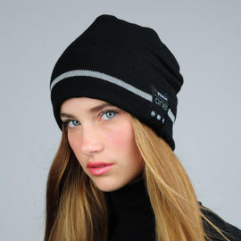 bonnet-bluetooth-noir-00