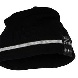 bonnet-bluetooth-noir-01