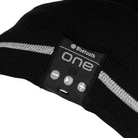 bonnet-bluetooth-noir-02