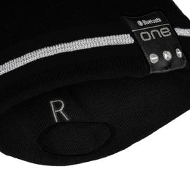 bonnet-bluetooth-noir-03