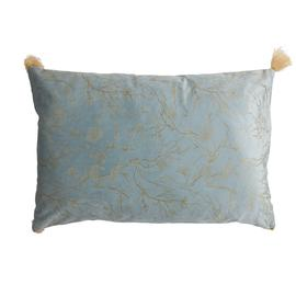 coussin-velour-01