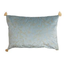 coussin-velour-02
