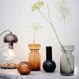 LAMPE-TABLE-2-ms_ss18_14_229