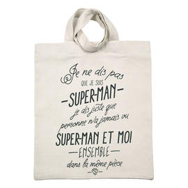 sac-superman-01