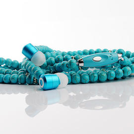 turquoise-one-01